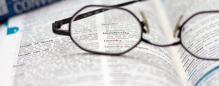 Blog firmowy na WordPress – dlaczego warto?