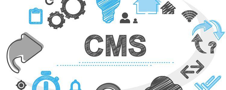 Jaki CMS wybrać – 6 popularnych CMS-ów ich wady i zalety