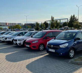 FCT24.pl – szybka wypożyczalnia samochodów lotnisko Gdańsk